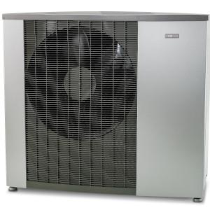 F2120 tepelne cerpadlo NIBE vzduch-voda