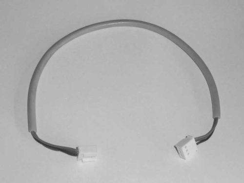H0109 kabel -snímač otáček A25