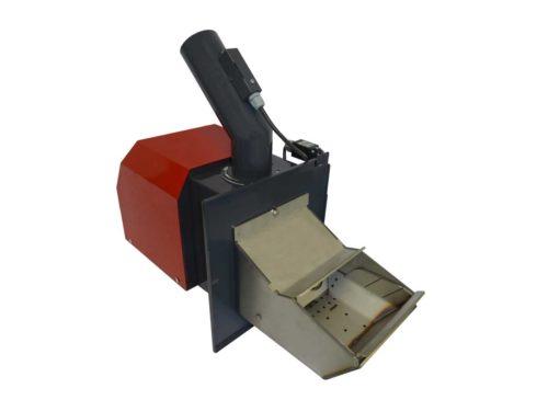 H0238 pojistka zapalovací spirály F3,15A/1500A