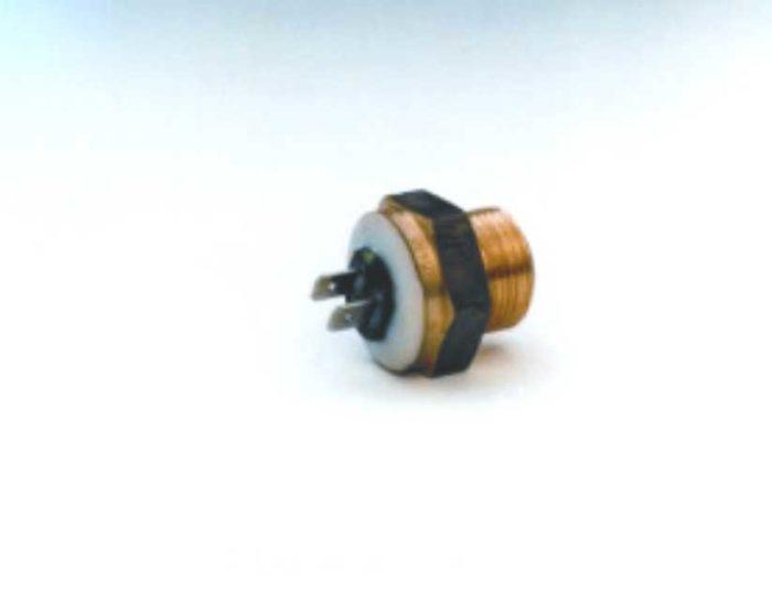 S0052 termostat na čerpadlo