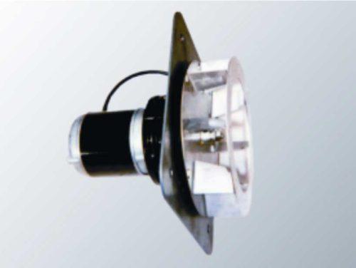 S0136 odtahový ventilátor UCJ4C58_DC75SE
