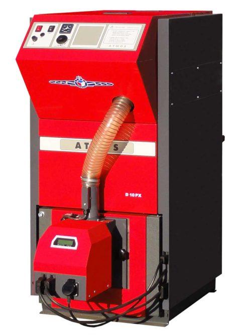 kompaktni automaticky kotel atmos d10px
