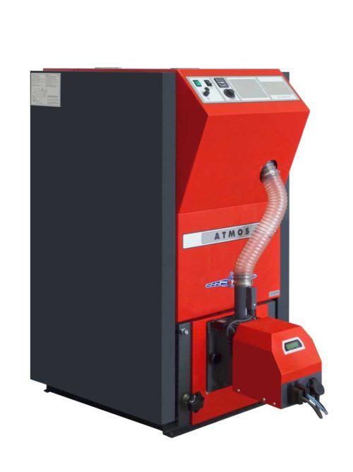 kompaktni automaticky kotel atmos d25px