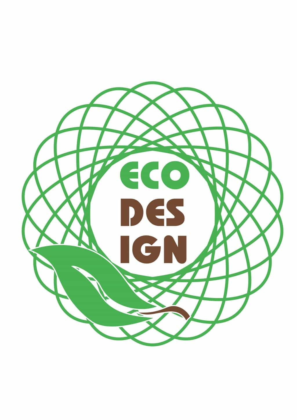 logo Ekodesign